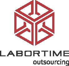 Labortime